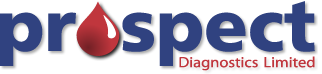 Prospect Diagnostics Ltd.