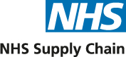 NHS Supply Chain